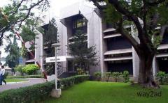 Best Hotels Near US Consulate Chennai