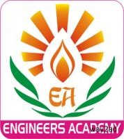 Top GATE coaching in India | Engineers Academy
