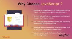 best website development services company in velachery
