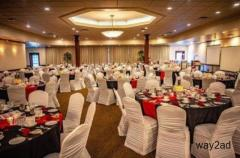 The Best and Top Banquet Service in Meerut for Weddings this Season