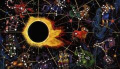 Visit Vedic Astrologer Online - Vedic Astro Advice