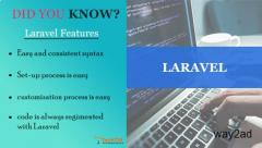 IT software development company in velachery