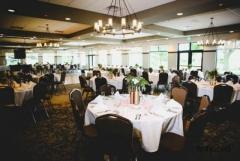 Best banquet services in Meerut for special occasions and a sweet memory