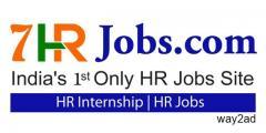 7hrjobs.com