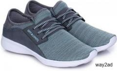 Best running shoes for women online in India at affordable prices