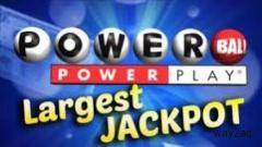 Lottery Spells caster in UK ,Sweden, USA ,Australia, ITALY +27784613545