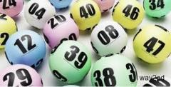 Most Lottery Spells that works call on +27784613545