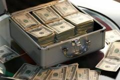 Immediate financial breakthrough, the great ancestral money spells +27735530287