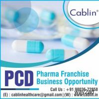 PCD Pharma Franchise Company - Cablin Health Care