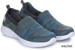 Pro Running shoes for women online in India at 60% Off, Order online now!