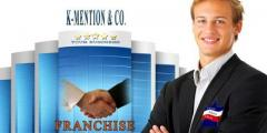 Data Entry Work At Home-Classified Ad Posting Franchise offer in Junagadh K-Mention