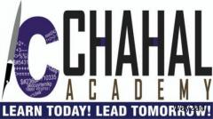 Chahal Academy: Best UPSC Coaching in Chandigarh | IPS/IAS Coaching in Chandigarh