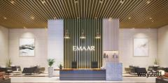 Emaar Digi Homes Sector 62 Gurgaon Present Ultra Luxury Home