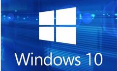 Microsoft Windows Online Technical Customer Support Service Number-888-606-4841