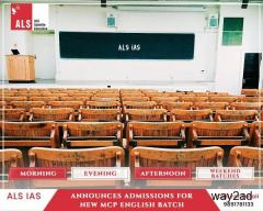 Common Mistakes that Ruin Dream of Becoming IAS