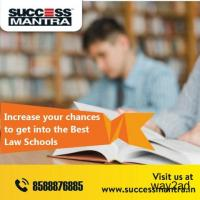 Crack CLAT exam through best CLAT Coaching in Delhi