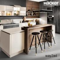 Are You Looking For Best Modern Kitchens Chennai