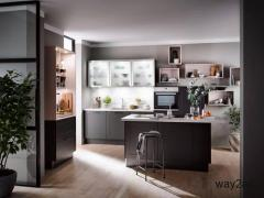 Are You Looking For Best Custom Kitchens Jaipur
