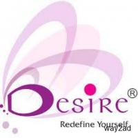 Skin & hair care services in Mumbai: Desire Clinic