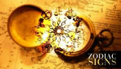 Visit Online Vedic Horoscope Report - Vedic Astro Advice