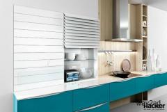 Are You Looking For Best High end Kitchens Indore