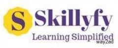 How to find best IT training Institute in Delhi.
