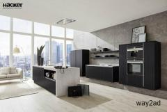 Are You Looking For Best Modern Kitchen Ludhiana
