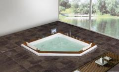 Quality Flooring Tiles Suppliers In India - C Bhogilal West-End