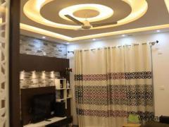 Renovate Your Office Space, with Most Trusted Office Interiors Designer in Bangalore.