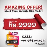 Freelance SEO Experts Bangalore