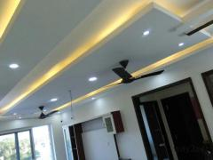 Your Search is end for Interiors with Peafowl the Best Interiors Designers.