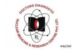 DDNMRC - PET CT Scan Centres In Kerala