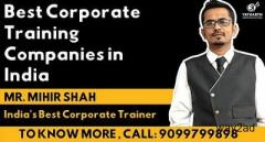 Best Corporate Training Companies in India - Yatharth Marketing Solutions
