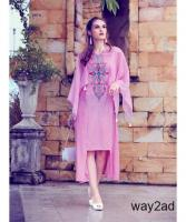 Best Kurtis Collection for Party Occasion - Shop @Mirraw