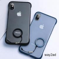 7 Plus Cases & Covers | Iphone 7 Plus - Planetcart.in