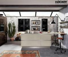 Are You Looking For Best Modular Kitchen Company in Delhi