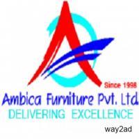 Architect Furniture Showroom near Me   Furniture Stores near Me   Ambica Furniture