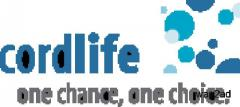 Cordlife Sciences India Pvt. Ltd.
