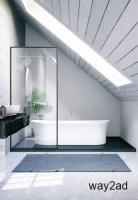 Upgrade Your House with Best Interior Solutions