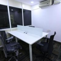 Coworking Space In Bangalore |  Office space on rent in indiranagar