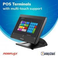 buy pos machine online
