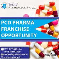 PCD Pharma Franchise Company | PCD Franchise Business Opportunity