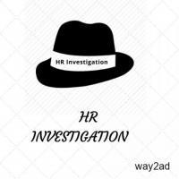 Top Pre-Matrimonial Investigation Company In Delhi NCR.