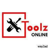 Tool kits Online