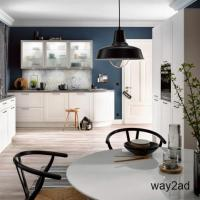 Are You Looking For Best Modern Kitchen Bangalore