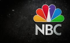 NBC Sports Activate Toll-Free (888-451-3980)