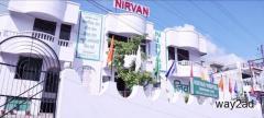 Best Drug De-addiction center in Lucknow