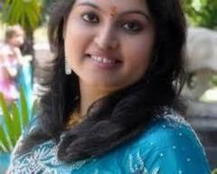 Best  Astrologer In World Ms Manisha Koushik