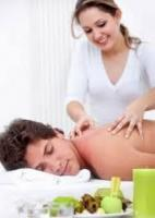 Body Massage Services Near Airoli Knowledge Park 9527210050