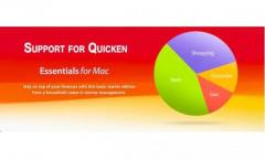 Quicken Online Backup Technical Support Phone Number-888-846-6939